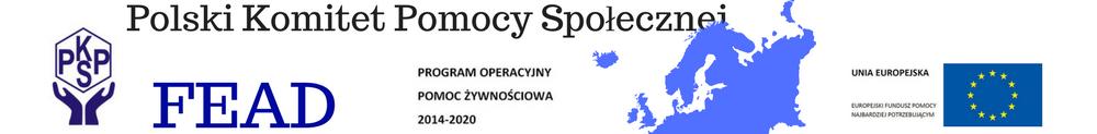 Polski Komitet Pomocy Społeczej